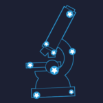 Microscope constellation